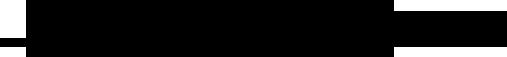divider1upper-gray